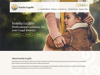 semita-legalis-cover