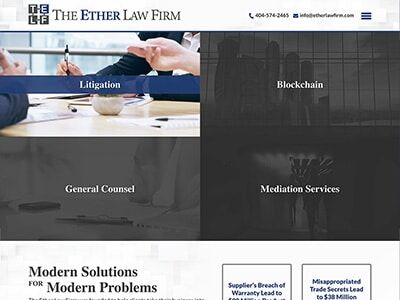ether-lawfirm-cover