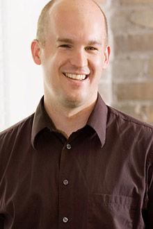 Brendan Chard's Profile Image