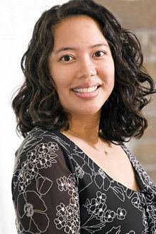 Trinity Reyes's Profile Image