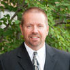 Client review by Paul J. Smothers