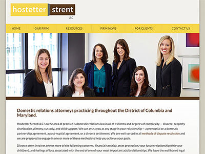 hostetter-strent-cover