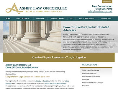 ashby-law-cover