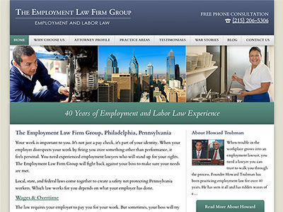 employment-law-firm-group-cover
