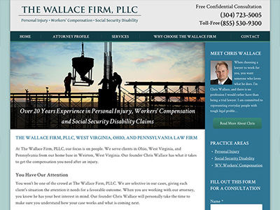 wallace-firm-cover