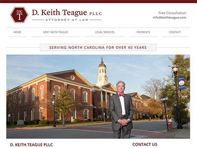 keith-teague-cover