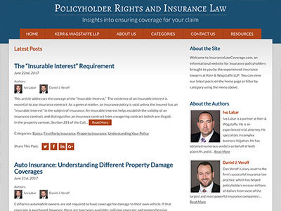 insurance-law-coverage-cover