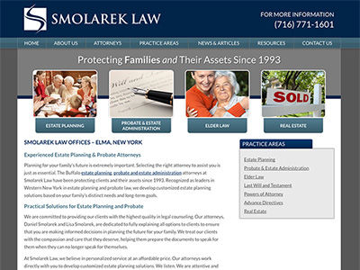 smolarek-law-cover