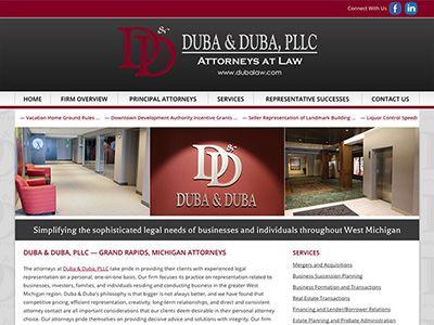 duba-law-cover