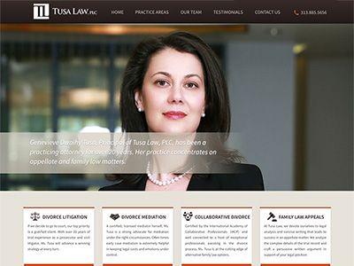 tusa-law-cover