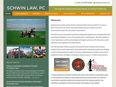 schwin-law-cover
