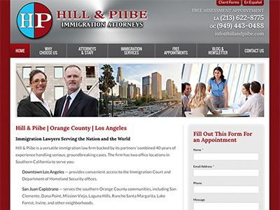 hill-and-piibe-cover