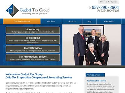 gudorf-tax-group-cover