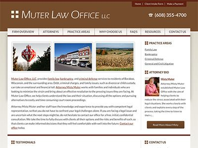 muter-law-cover