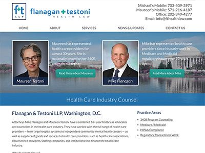 ft-health-law-cover