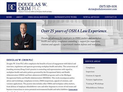 osha-law-center-cover