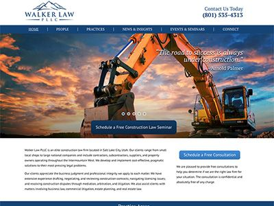 walker-law-pllc-cover
