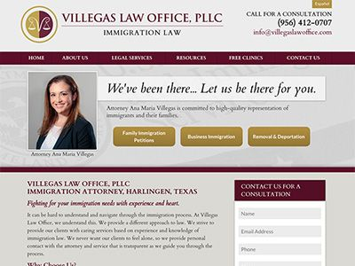 villegas-law-office-cover