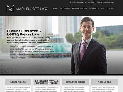 mark-elliott-law-cover
