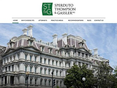 stg-law-dc-cover