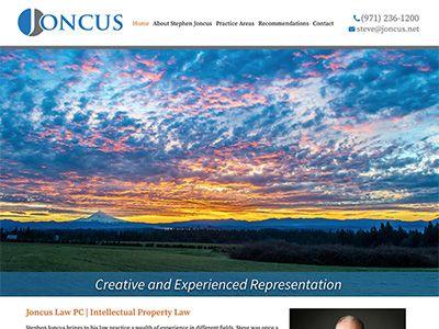 joncus-cover
