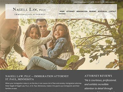 nagell-law-cover