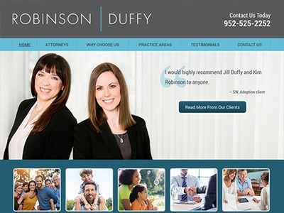 robinson-duffy-law-cover