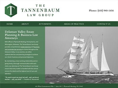 ttlaw-group-cover