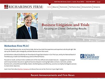 richardson-firm-cover