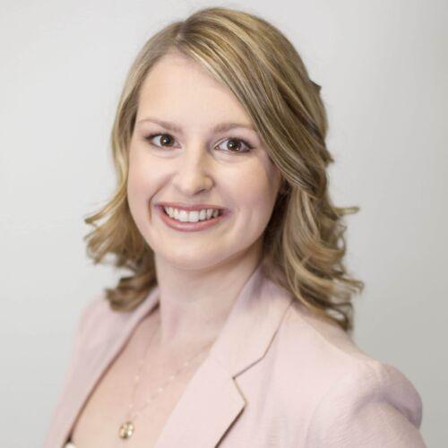 Erin Ricchiazzi's Profile Image