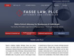fasse-law-cover
