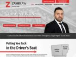 zayid-law-cover