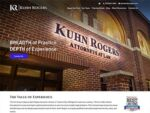 kuhn-rogers-cover