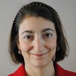 Rebecca Fadel King, J.D.'s Profile Image