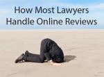 reviews-sand