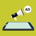 Remarketing Ad