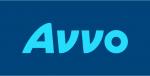 avvo_logo-Color_Blue